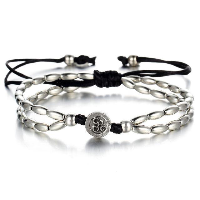 Bracelet de cheville Star Pastille bracelet