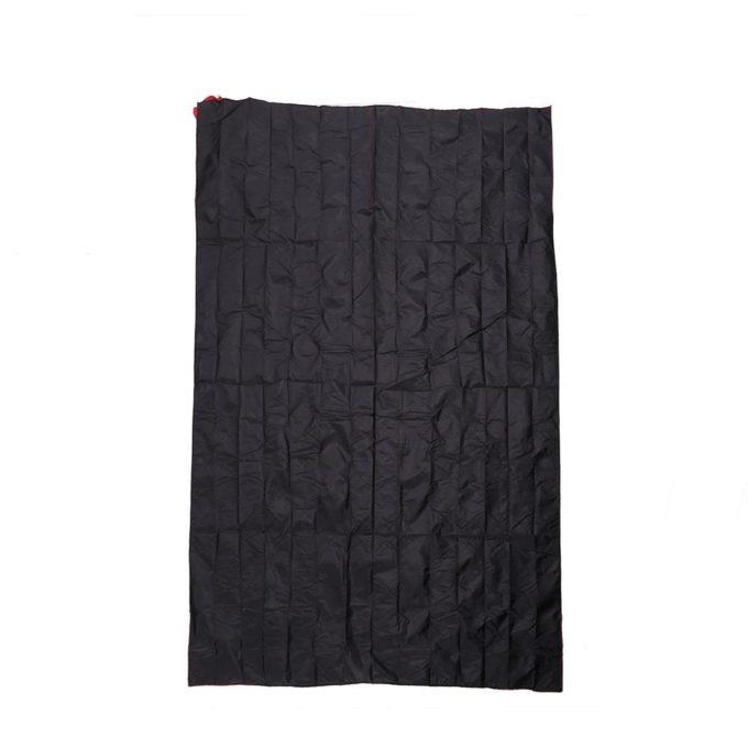 Couverture pique-nique ultra portable couverture